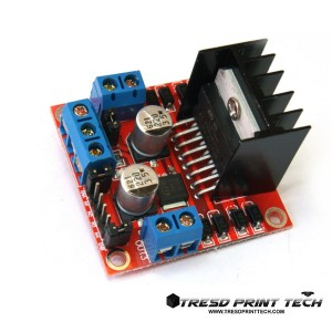Modulo Matriz Led MAX7219