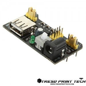 HC-07 Wireless Serial 4 Pin Bluetooth RF Transceiver Module RS232 TTL